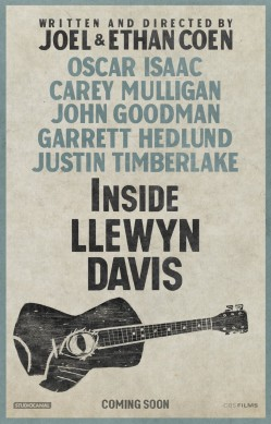 Inside-Llewyn-Davis-Movie-Poster-Large